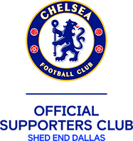 Chelsea_OSC_Shed End Dallas_Master_1080x