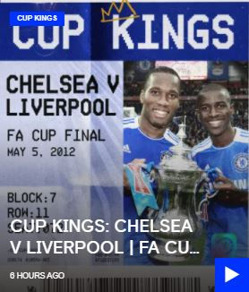 2012 FA Cup.JPG