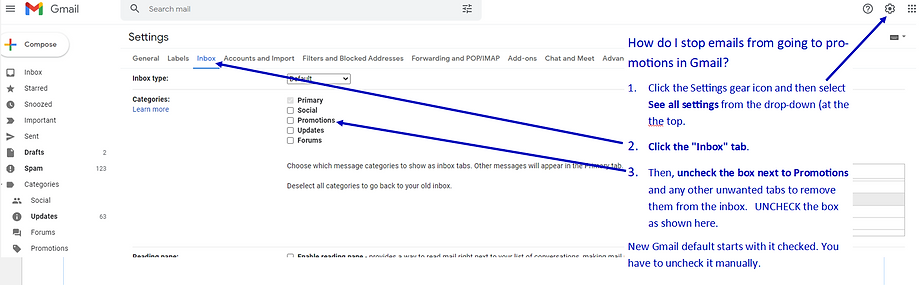 Gmail issues.PNG