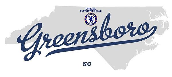 Gate City Blues Temp Logo.JPG