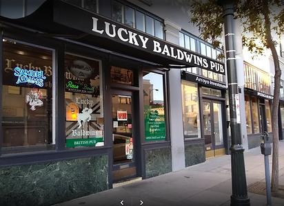 LA Lucky Baldwins.PNG