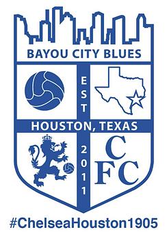 Bayou blues.PNG