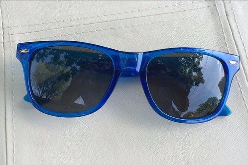 CIA Sunglasses