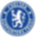 CST logo.PNG