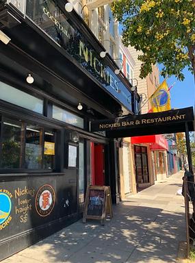 SF Nickies Bar.PNG