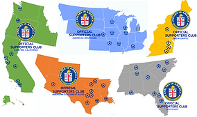 CIA map by region 2022.png
