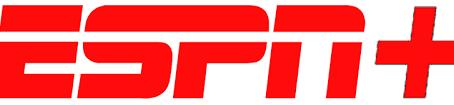 Community Shield on ESPN+ Web in US