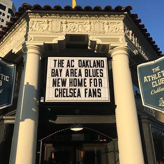 Bay Area Oakland New Bar for 2018 19.jpg