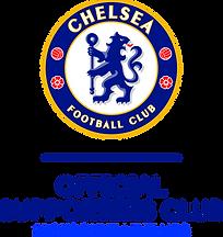 Chelsea_OSC_Jacksonville Blues_Master_32