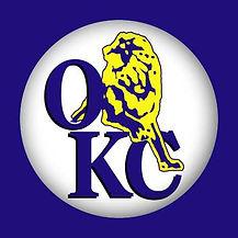 OKC logo.jpg
