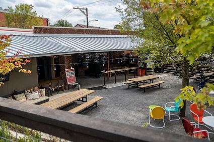 Central Arkansas Blues Hill Station.jpg