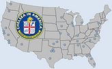 CIA map blue background 2020.png
