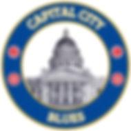 Capital City Blues.jpg
