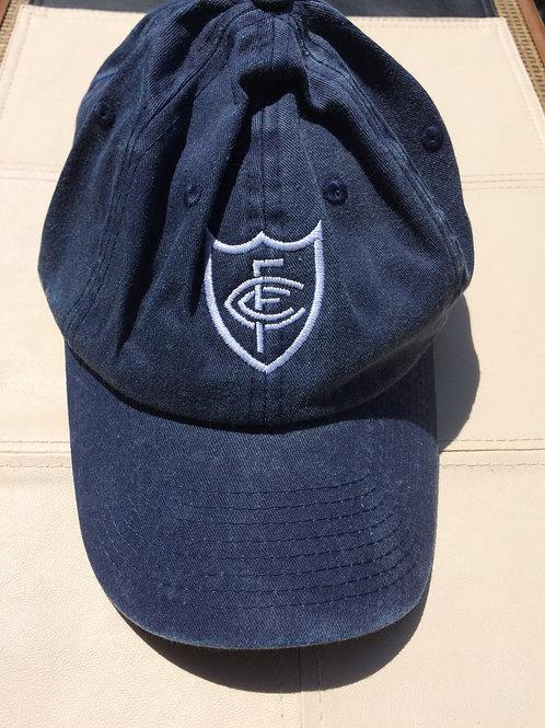 CIA 2016 Hat
