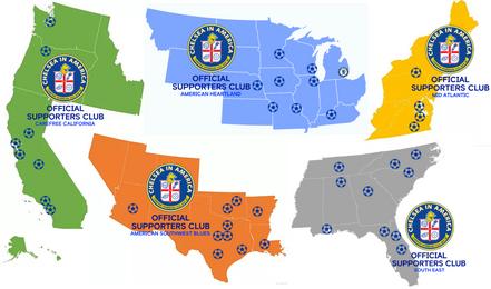 2021-22 Membership: Champions of Europe