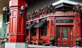 Big D Harwood Arms.JPG