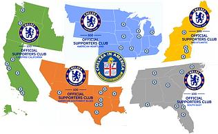 CIA map July 31 2020 no so florida.png