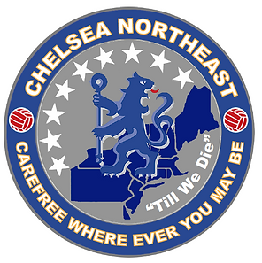 Chelsea Northeast.PNG