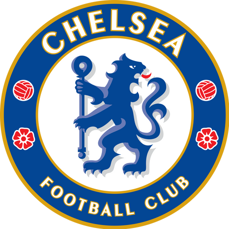 Overseas Summer Tour Update from Chelsea