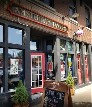STL Amsterdam Tavern.PNG