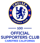 Chelsea_OSC_CarefreeCA_Master_Colour.png