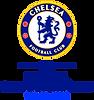 Chelsea_OSC_Mid_Atlantic_Colour.png