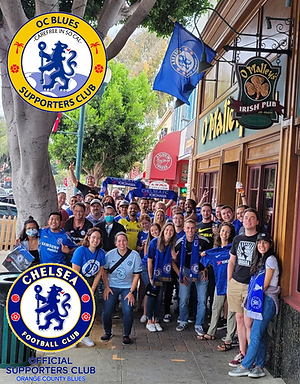 OC Blues Aug 22 2021 Arsenal at Os.PNG