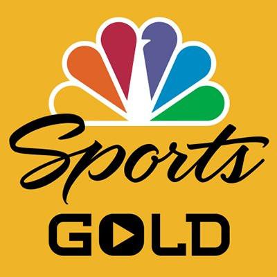 Burnley Sunday - NBC Gold  :-(