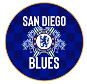 SD Blues logo Aug 2 2019.PNG