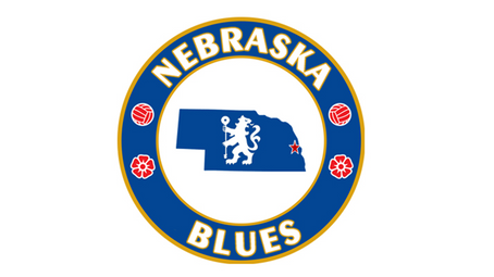 Nebraska Blues In Omaha Saturday