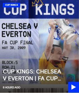 2009 FA Cup.JPG