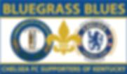 Bluegrass Blues.png
