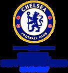 Chelsea_OSC_South_East_Colour.png