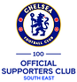Chelsea_OSC_South_East_Colour.png