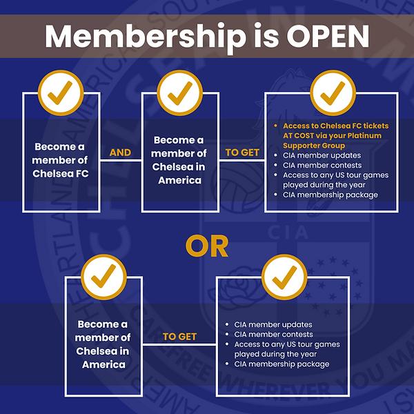 CIA_Membership Open.png