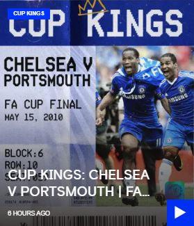 2010 FA Cup.JPG