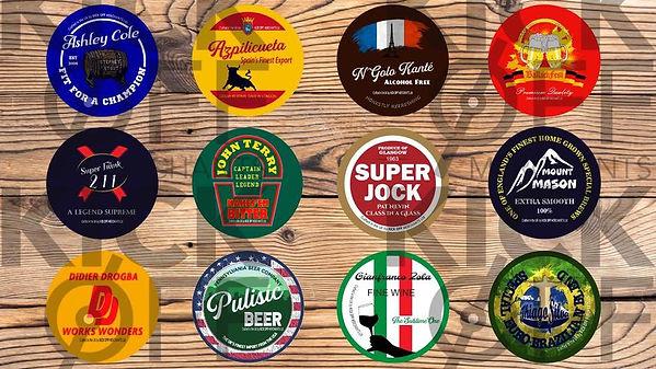 Kick off merchants chelsea bar mats.jpg