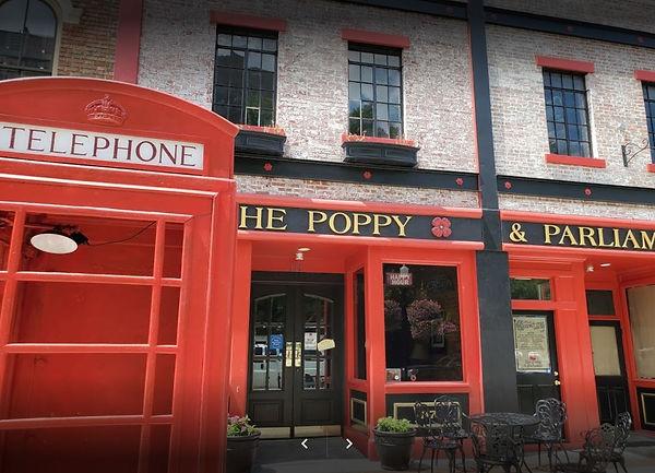 Rocket City Poppy pub.JPG