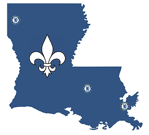 Louisiana draft.PNG