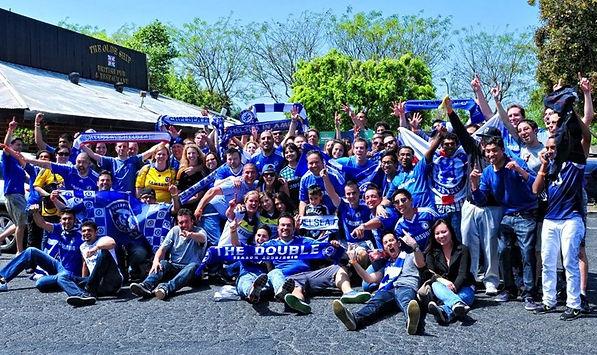 2011 OC Blues game day.jpg
