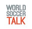 World Soccer Talk.png