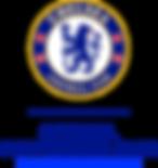 Chelsea_OSC_Orange County Blues_Master_C