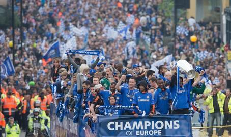 Happy Champions of Europe - Bosingwa Annoying Day - Watch 2 Full Match Feeds Free