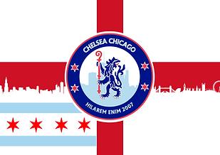 Chicago_logo_hybrid2_2019.png