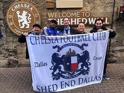 2019 Shed End Dallas 1.JPG