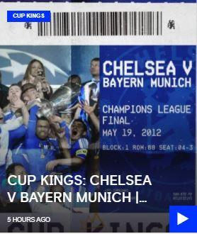 2012 Champions Lg.JPG