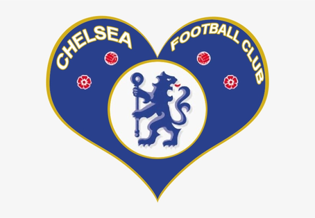 Happy Valentines Day You Blues