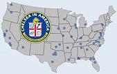 CIA map w Greensboro lighter blue backgr