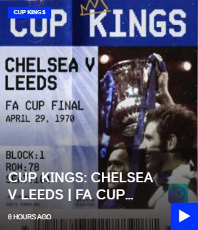1970 FA Cup.JPG