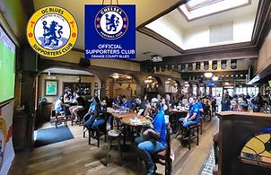 OC Blues Aug 22 2021 Arsenal at Os panorama.png